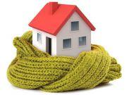 Киев выделит минимум 4 млн грн для компенсаций по кредитам энергоэффективности