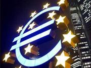 Зона евро: расширяясь, сокращается