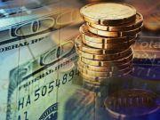 Світова економіка сповільнила зростання більше, ніж прогнозували — МВФ