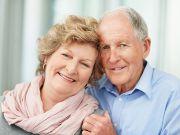 Пенсійна реформа без накопичувального рівня: коли і як українці зможуть збирати на пенсію