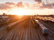 Укрзалізниця планує закупити пальне на увесь 2020 рік