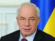 Мы не имеем права на ошибку - Азаров о бюджете-2014
