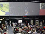 ВПС США створюють центр для ведення війни в космосі і кіберпросторі