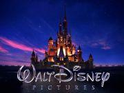 Walt Disney расширит свой парк развлечений в Париже за 2,5 миллиарда долларов