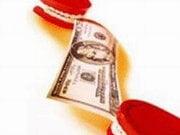 У травні чиста купівля НБУ інвалюти на міжбанку становила $481 млн