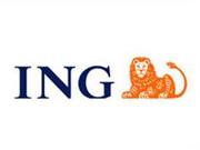 У 2014 ING Bank збільшив прибуток в 3 рази до 228,9 млн гривень
