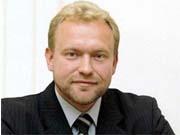 Волга заявляет о массовых нарушениях при ведении Госреестра финучреждений