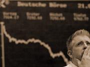 Десять самых глупых и дорогих ошибок биржевых игроков