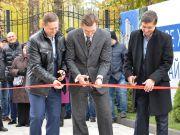НОВАЯ ЖИЗНЬ РАЙОНА: открытие ЖК комфорт-класса «Святобор» в столице