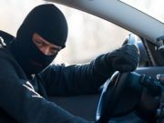 В Украине ужесточили наказание за угон авто