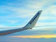 Ryanair устроил распродажу миллиона билетов