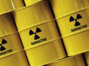 Укрбудмонтаж будет строить хранилище отработанного ядерного топлива за 929 миллионов