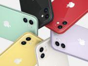 Аналитики сообщили, какие iPhone будут чаще покупать в новом году