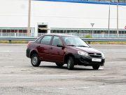 Акционеры дистрибьютора автомобилей Lada в Украине сменили многолетнего гендиректора