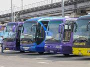 В Украине заработала интерактивная карта автобусных маршрутов
