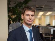 Дмитрий Баюл: МСФО 9 «Финансовые инструменты». О новом подходе