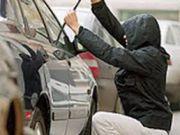 Количество случаев угонов авто в Украине выросло на 120% - эксперт