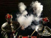 В Україну під виглядом тютюну для кальяну нелегально завозили тирсу з варенням