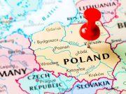 Украинские трудовые мигранты стремятся остаться в Польше, - исследование