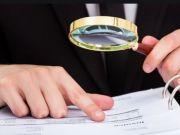 Основания для проведения налоговой проверки без предупреждения