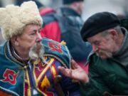 Днепропетровщина возьмется за реинтеграцию Донбасса