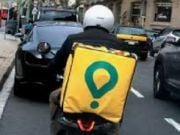 Glovo планирует открыться еще в 7-9 городах Украины