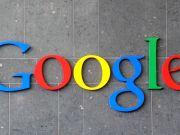 Google запустит инструмент для передачи файлов на другие устройства без подключения к интернету