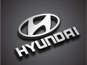 Hyundai показал новую Creta (фото, видео)