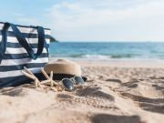 Експерт розповіла про ціни на відпочинок в Україні