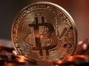 «Етичні хакери» допомагають людям повернути доступ до втрачених Bitcoin через забуті паролі
