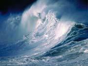 Водень видобуватимуть у відкритому океані за рахунок енергії Сонця