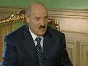 Беларусь официально разрешила криптовалюты - СМИ