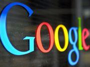 Головний розробник Alexa перейшов у Google