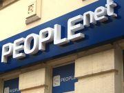 3G-оператор PEOPLEnet близок к банкротству