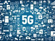 У CША обмірковують план щодо створення національної мережі 5G через пов'язані з Китаєм побоювання - Bloomberg