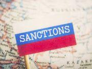 Совет ЕС решил продлить экономические санкции в отношении РФ