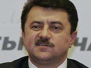 Ивченко: За транзит газа Россия должна платить 2,3 долл.