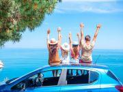 Чи можливо отримати відпустку без збереження зарплати кілька разів на рік