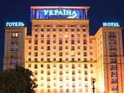 В Украине со следующего месяца заработают новые правила строительства гостиниц