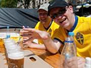 Украинцы из-за жадности не заработали на аренде жилья во время Евро-2012