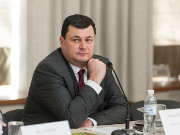 Минздрав рассчитывает на внедрение электронной системы управления здравоохранением в течение года, – Квиташвили