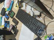 На Донеччині викрили конвертцентр, через який вивели понад 1,5 мільярда
