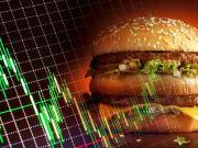 Індекс Біг-Мака: долар має коштувати менше 11 грн