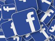 Facebook изменил функцию распознавания лиц