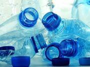 Количество пластикового мусора в мировом океане может удвоиться к 2030 году