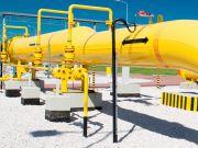 Газопровід Baltic Pipe має досягти повної потужності до кінця 2022 року