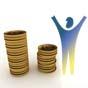 Невидимий прорив. Чи вдасться Україні піднятися в рейтингу Світового банку