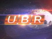 Нацрада з телерадіомовлення викрив телеканал UBR в пособництві тероризму