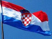 Хорватия назвала количество легальных работников из Украины в сфере туризма
