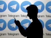 Засновник Telegram оголосив про закриття блокчейн-проекту TON